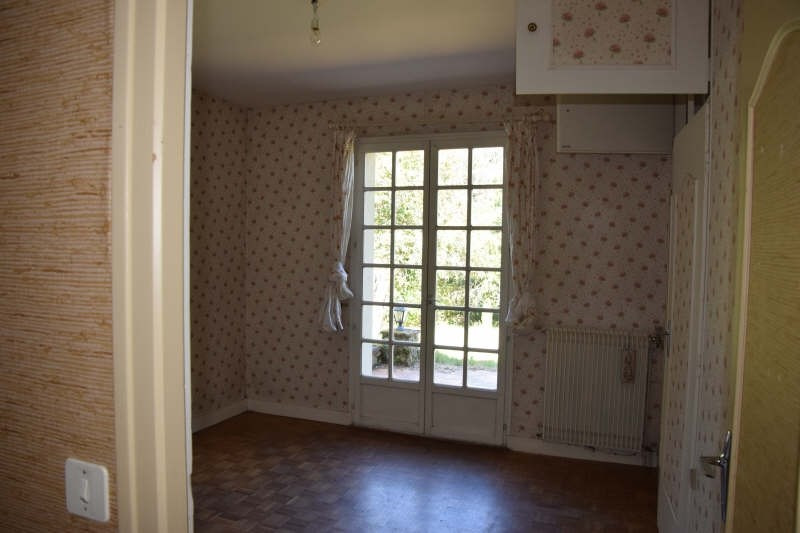 Sale house / villa St pardoux 136250€ - Picture 8