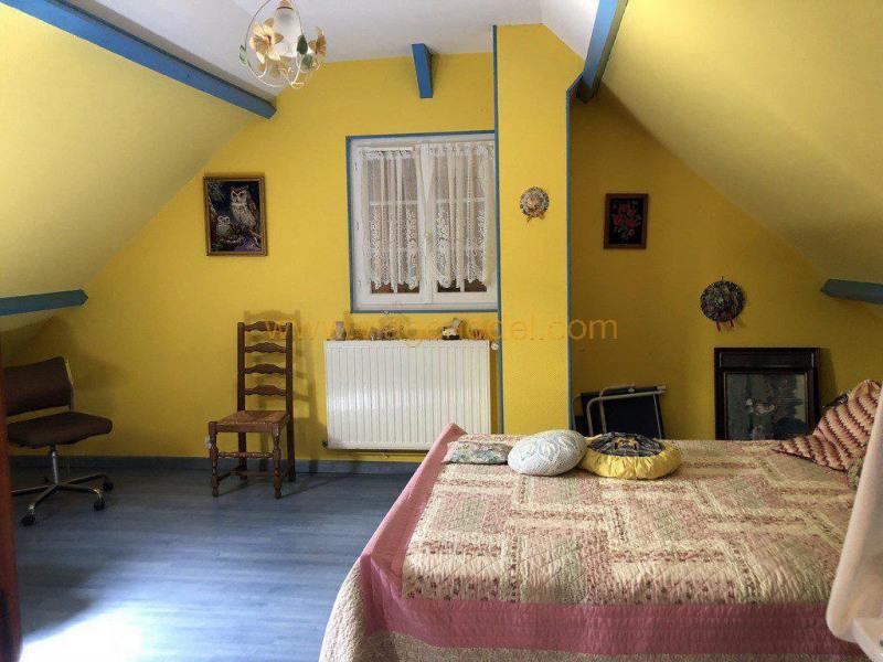Vendita nell' vitalizio di vita casa Rochy conde 63000€ - Fotografia 7