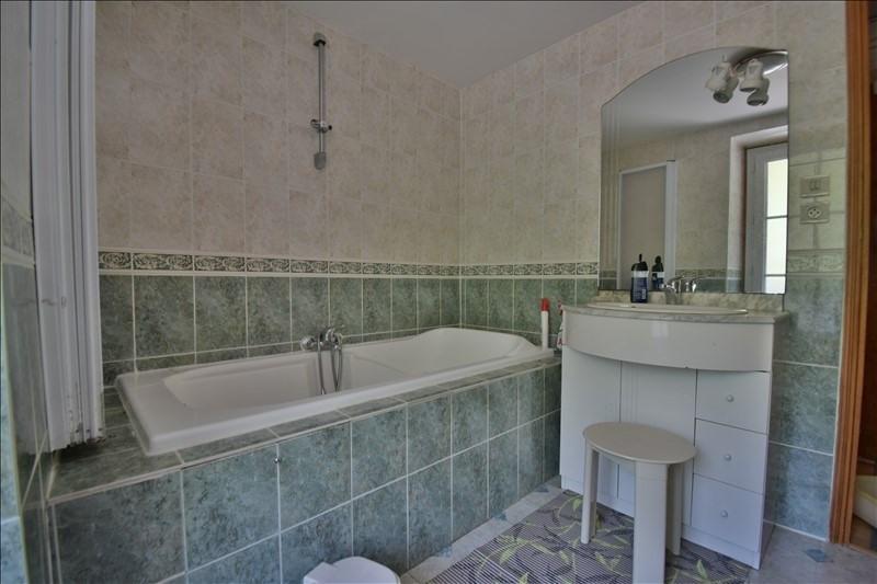 Vente maison / villa Aas 119000€ - Photo 4