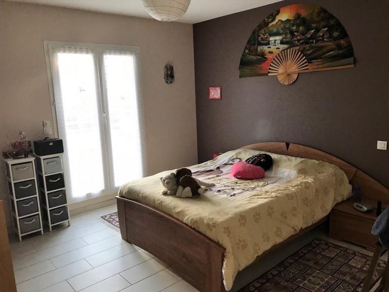 Sale house / villa Rambouillet 520000€ - Picture 4