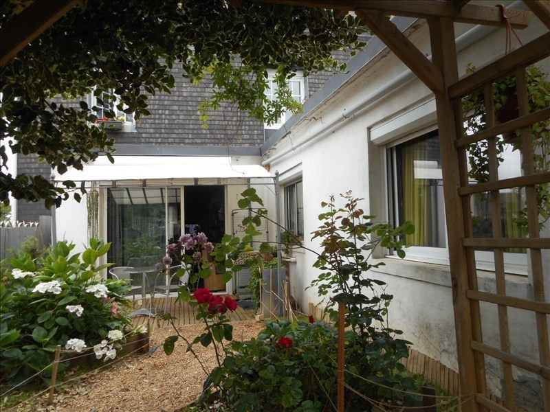 Affitto casa Yebleron 670€ CC - Fotografia 1