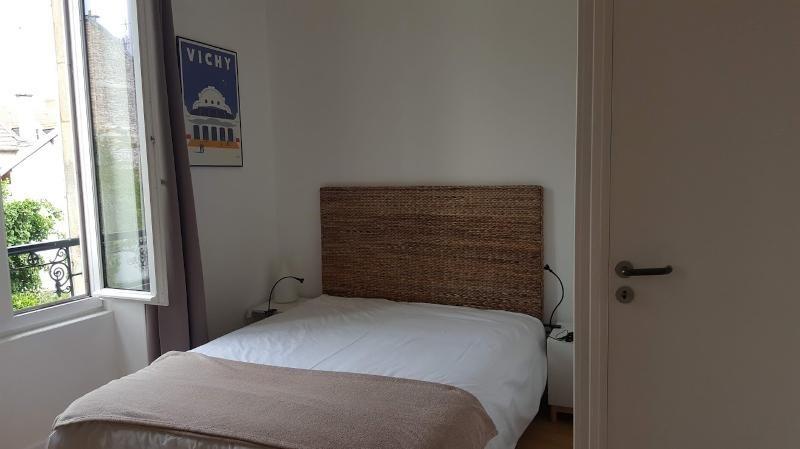 Affitto appartamento Vichy 440€ CC - Fotografia 3