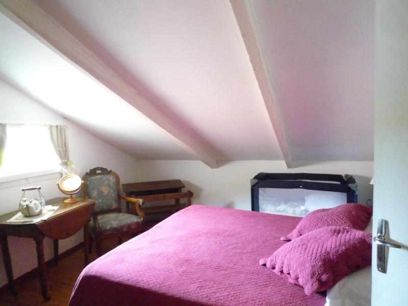 Sale house / villa Orange 235000€ - Picture 7