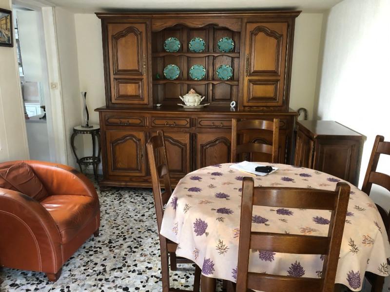 Sale house / villa Marseille 180000€ - Picture 9