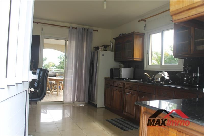 Vente maison / villa Le tampon 335 000€ - Photo 7