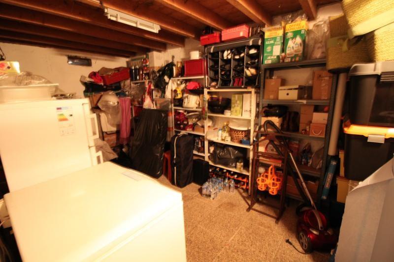 Vente maison / villa Les abrets 318000€ - Photo 16