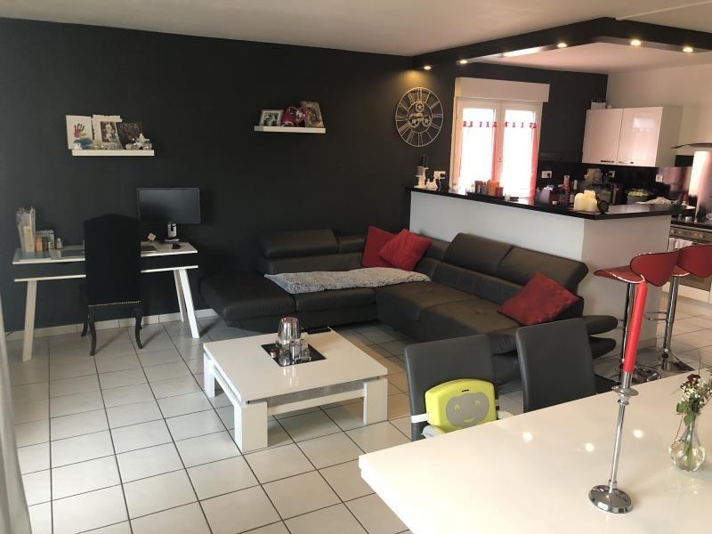 Sale apartment L isle adam 229500€ - Picture 2