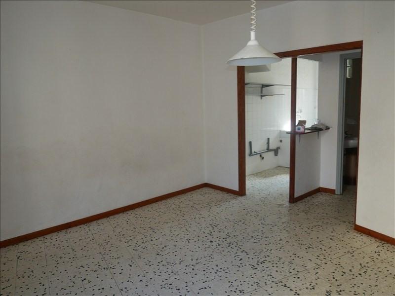 Sale building Beziers 272000€ - Picture 2