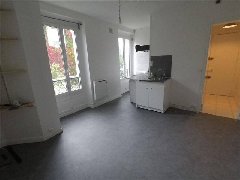 Location appartement Le raincy 650€ CC - Photo 4