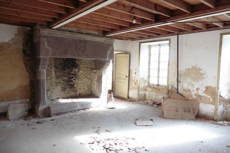 Vente maison / villa Camprond 246000€ - Photo 5