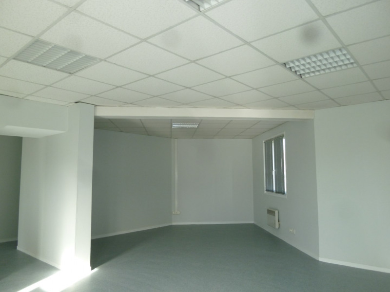 Location local commercial Brignais 1 220€ HT/HC - Photo 6