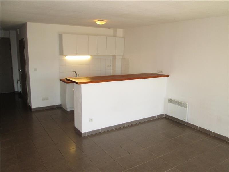 Vente maison / villa Cazouls les beziers 164000€ - Photo 4