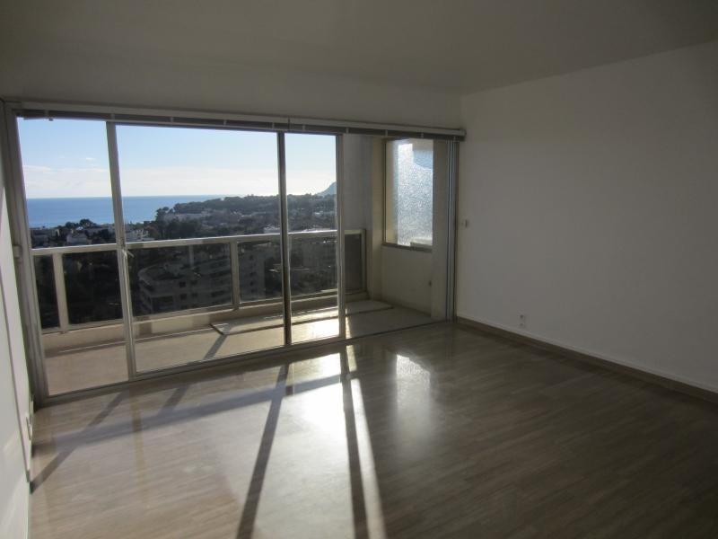 Location appartement Les sablettes 960€ CC - Photo 6