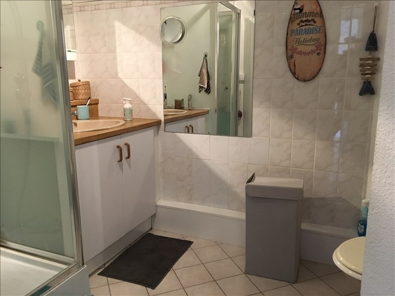 Vente appartement Hyeres 68000€ - Photo 7