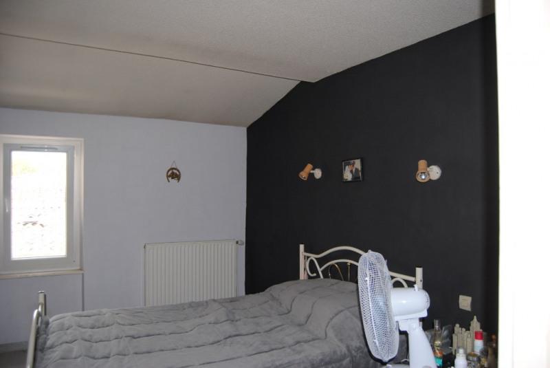 Venta  casa Bram 145000€ - Fotografía 6