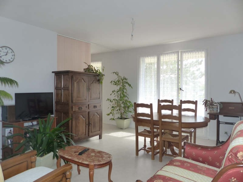 Vente appartement St florentin 85000€ - Photo 2