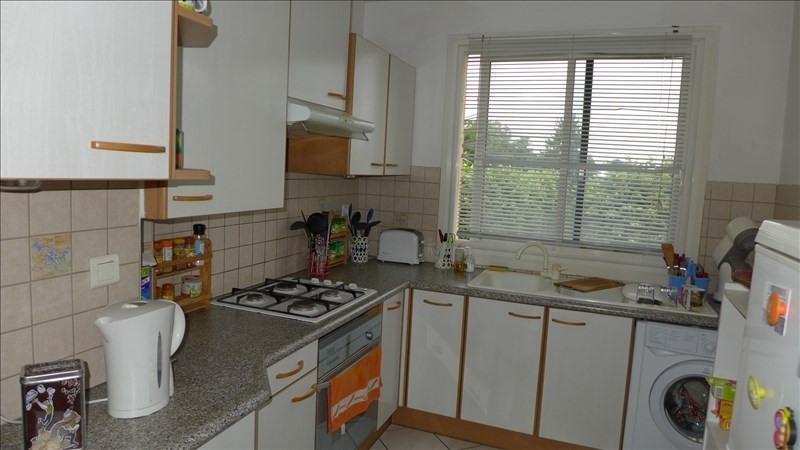 Sale apartment Billere 109000€ - Picture 3