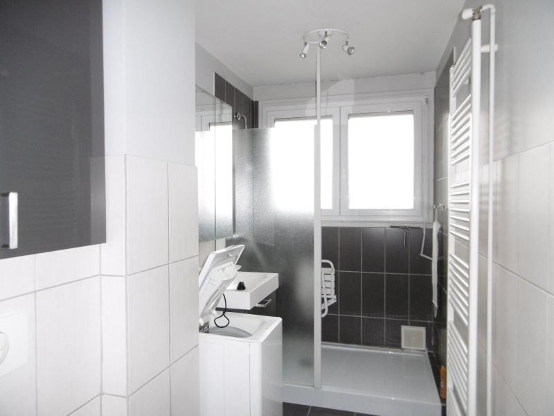 Vente appartement Vichy 107 000€ - Photo 2