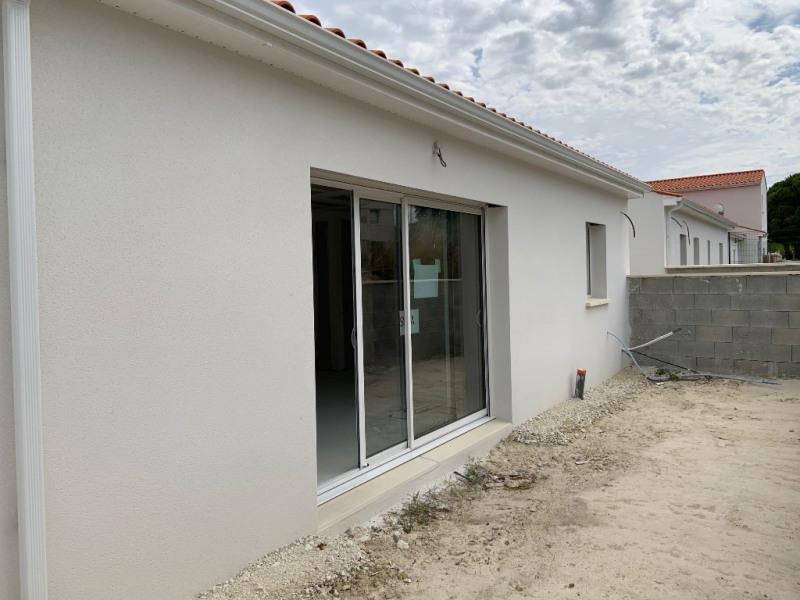 Vente maison / villa Royan 252243€ - Photo 2
