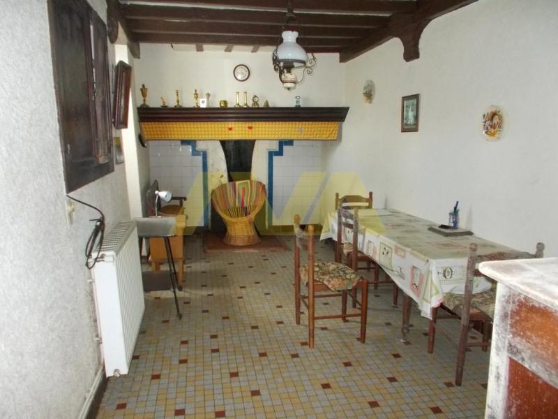 Sale house / villa Navarrenx 180000€ - Picture 6
