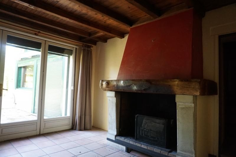 Vente maison / villa St vincent de mercuze 290 000€ - Photo 3