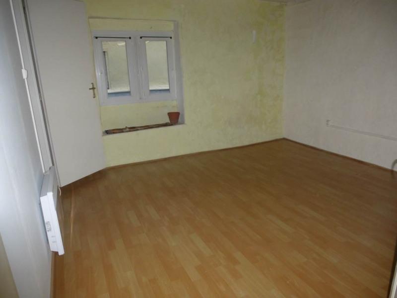 Location appartement Aubenas 370€ CC - Photo 4