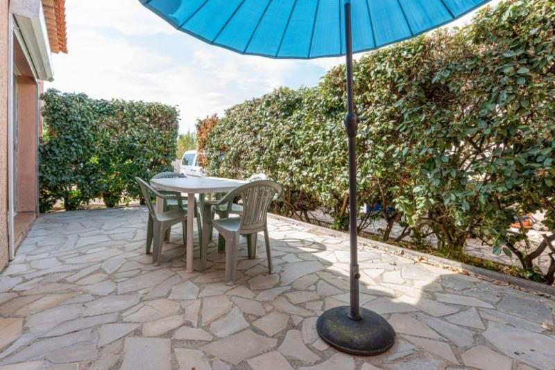 Prodotto dell' investimento appartamento Hyeres 169000€ - Fotografia 2