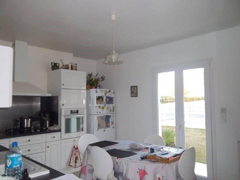 Sale house / villa Lacougotte cadoul 375000€ - Picture 7