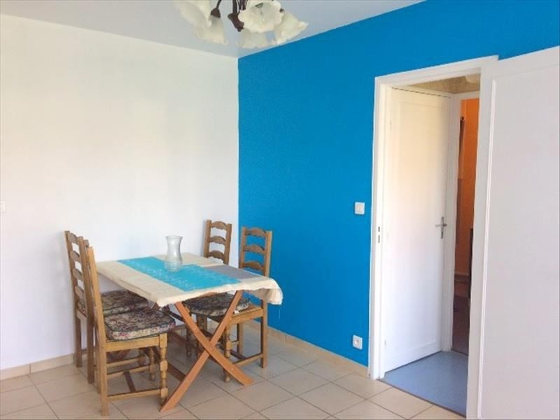 Vente appartement Villers sur mer 85 250€ - Photo 4