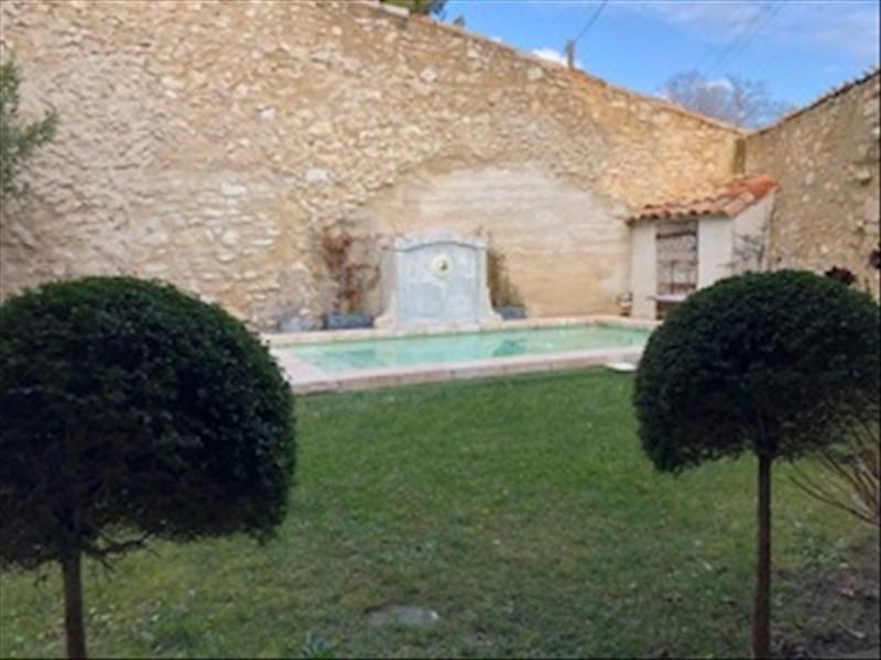 Deluxe sale house / villa Eguilles 679000€ - Picture 3