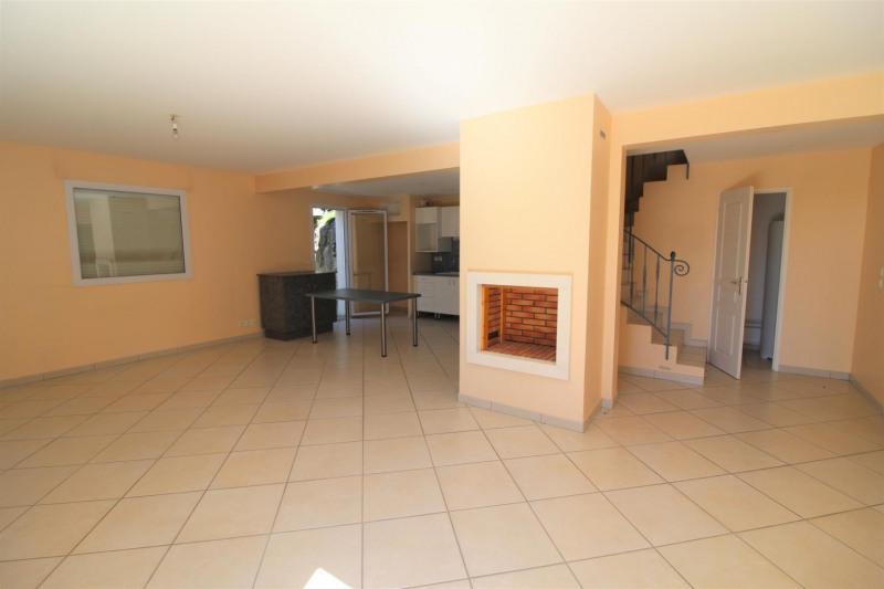 Revenda casa La murette 280000€ - Fotografia 4