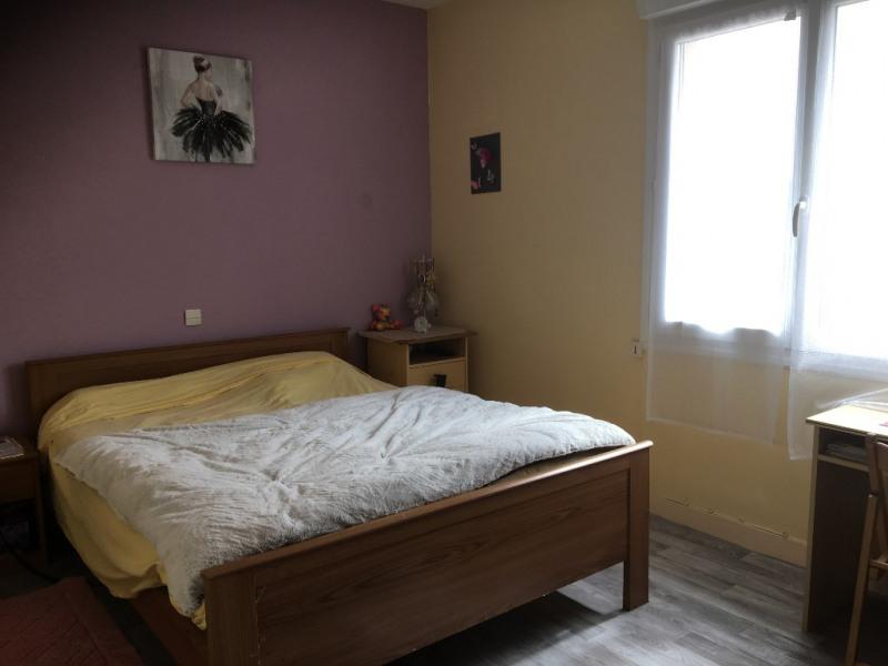 Vente maison / villa Pluherlin 155000€ - Photo 3