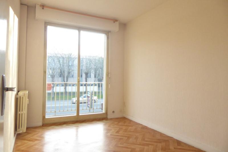 Vente appartement La rochelle 150000€ - Photo 2