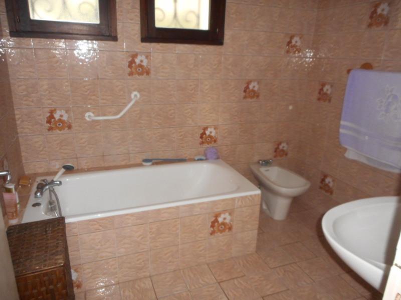 Vente maison / villa Lons-le-saunier 195000€ - Photo 6