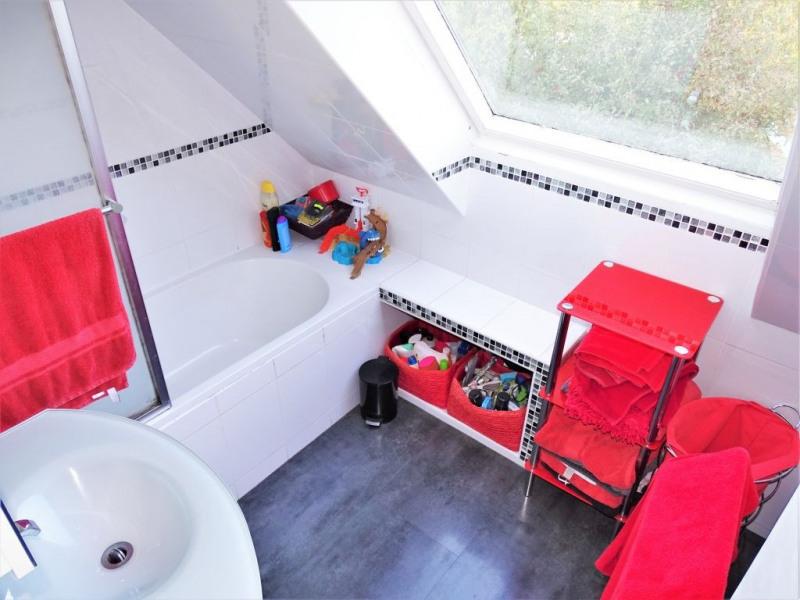 Vente maison / villa Illiers combray 149000€ - Photo 8