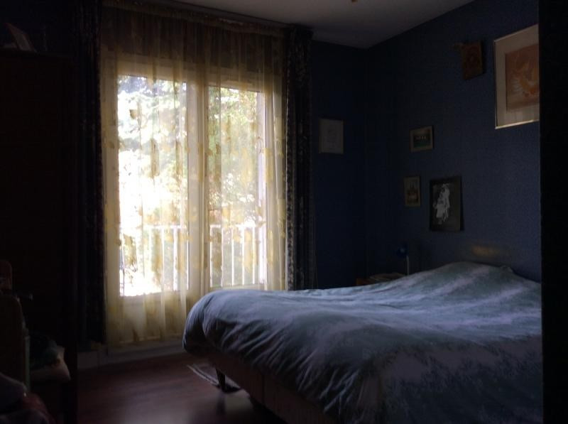Verkoop  huis Le raincy 548000€ - Foto 3