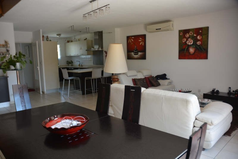 Vente maison / villa Toulouse 350000€ - Photo 3