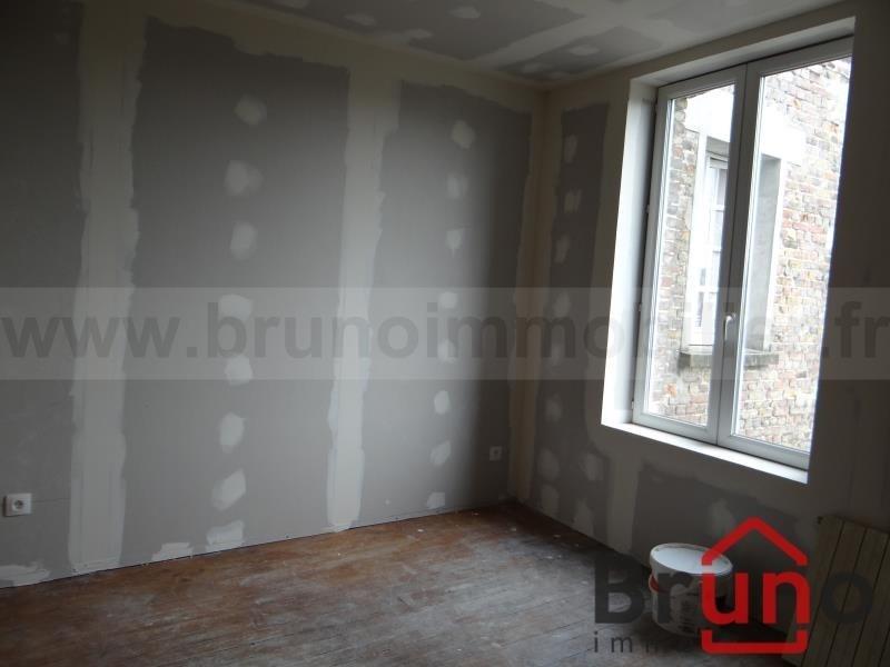 Vente maison / villa Rue 108900€ - Photo 5