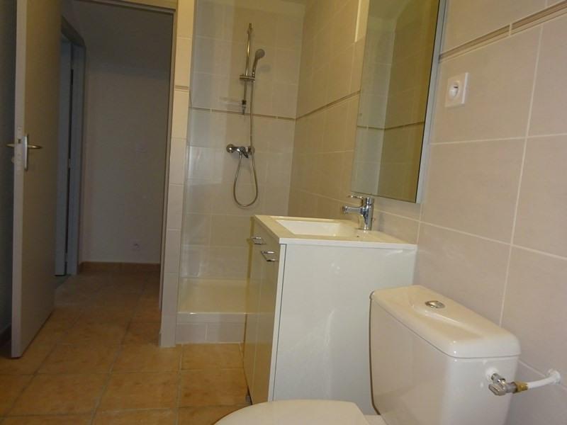 Location appartement Lyon 3ème 1055€ CC - Photo 13