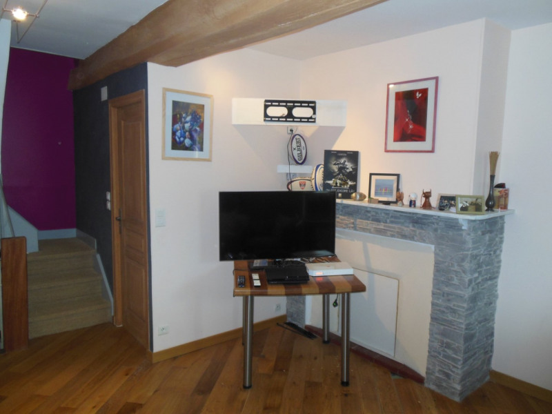 Revenda casa St lo 86500€ - Fotografia 4