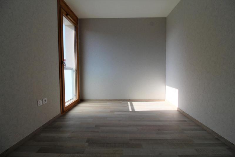 Affitto appartamento Voiron 850€ CC - Fotografia 5