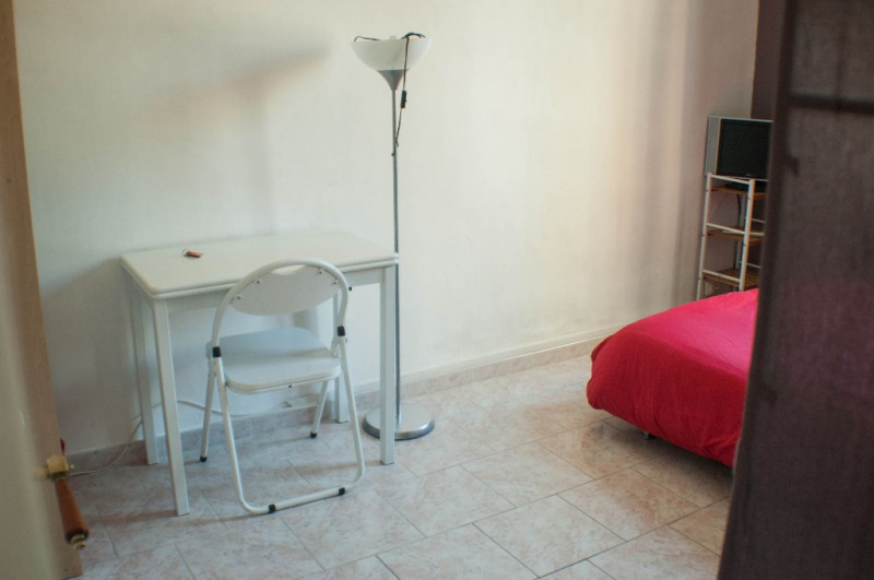 Produit d'investissement appartement Nice 280 000€ - Photo 6