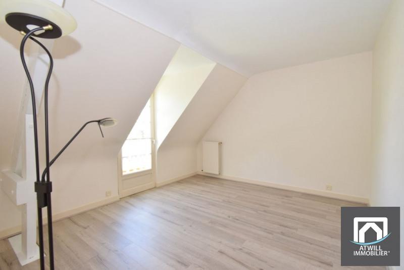 Vente maison / villa Blois 265000€ - Photo 6