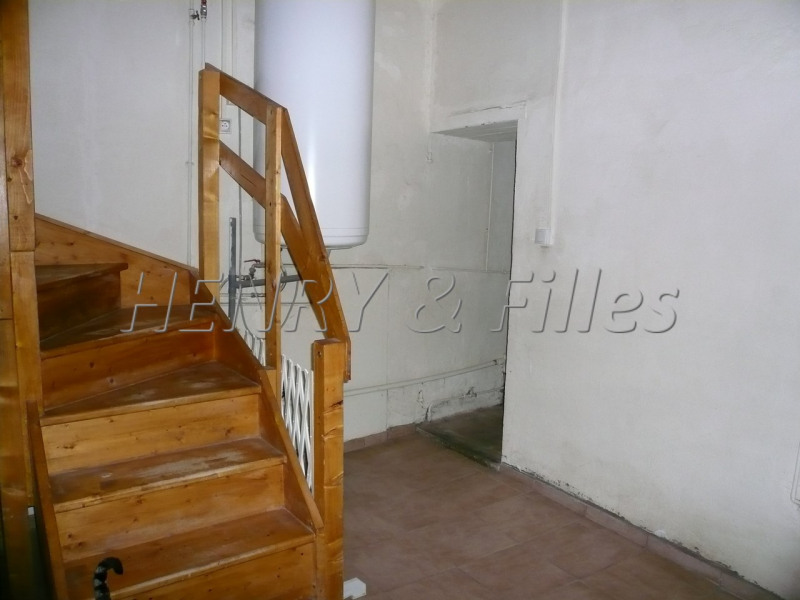 Sale building Lombez 9 min 267 000€ - Picture 6