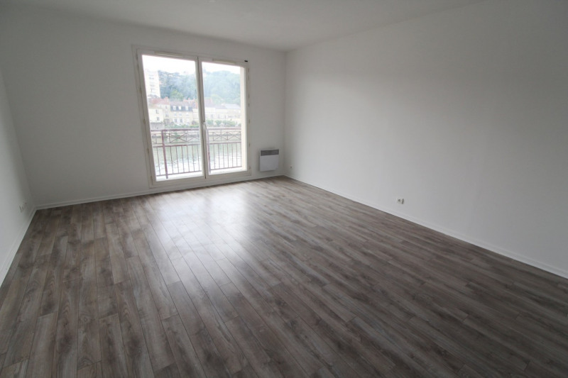 Location appartement Corbeil essonnes 725€ CC - Photo 2