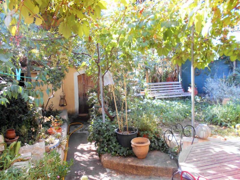 Vente maison / villa Nimes 196000€ - Photo 13
