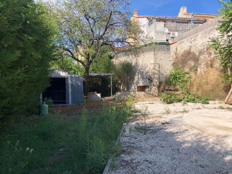 Rental apartment Marseille 13ème 1180€ CC - Picture 7