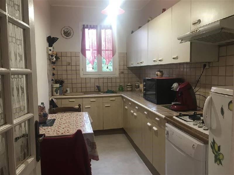Vente maison / villa Couffouleux 188000€ - Photo 2