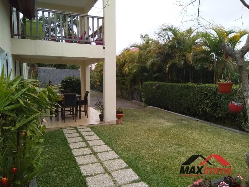 Vente maison / villa Le tampon 340000€ - Photo 4