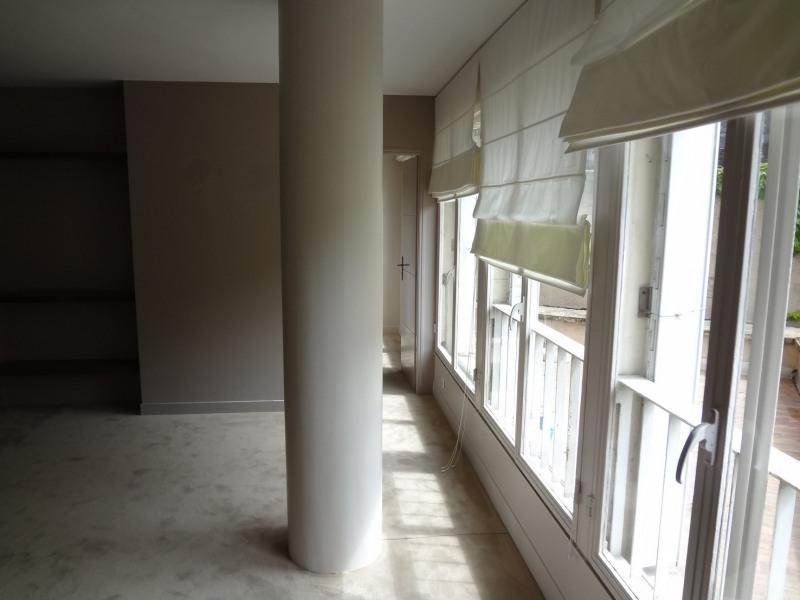 Rental apartment Paris 15ème 1550€ CC - Picture 8